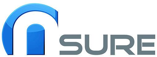 Nsure Estate Planning Services